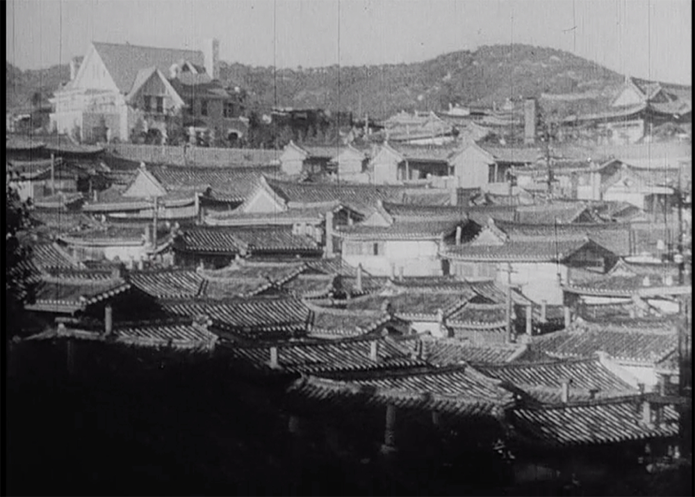 Lee Byeong-Il's 1941 Retelling of The Story of Chunhyang Ery Shin, Literature Film Quarterly